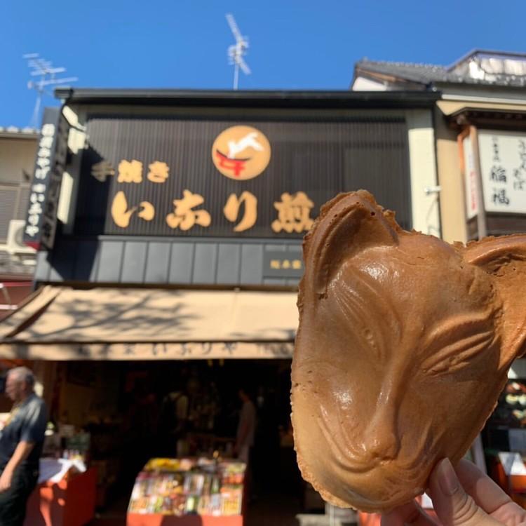 京都で着物レンタル似合うインスタ映えスポット